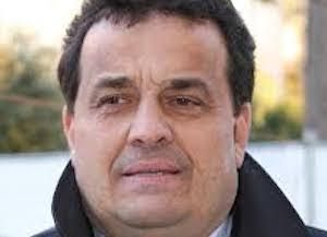 """Il Comune di Vico non vuole l'autista: """"Così si risparmiano 30mila euro l'anno"""""""