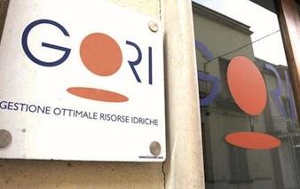 Nella Giornata Mondiale dell'Acqua Gori presenta i piani per il futuro