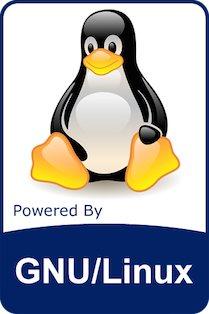 A Piano il corso di formazione Gnu/linux gratuito: ultima chiamata
