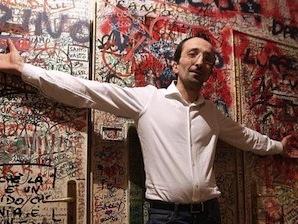 """Chiude il """"Roxy Bar"""", il locale reso celebre da Vasco Rossi"""