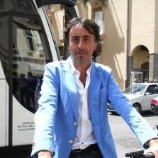 """Antonino Acampora nuovo capogruppo della lista civica """"Il Ponte"""""""