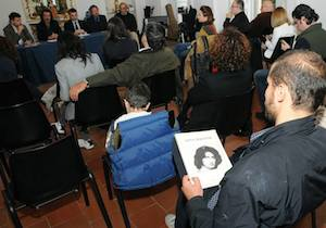 """Il tributo di Sorrento ad Anna Magnani con la mostra """"Nannarella"""""""