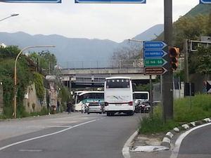 autobus-blocca