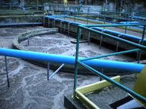 Al via il collaudo degli impianti del depuratore di Punta Gradelle