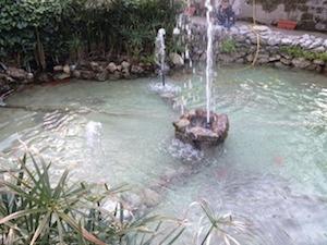 fontana-villa-fiorentino1