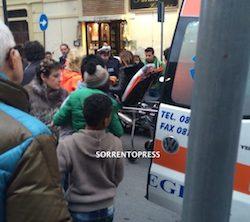 incidente-corso-italia-19-aprile-2014-1