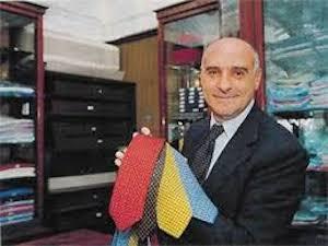 Inaugurata l'esposizione permanente delle creazioni dei giovani artigiani