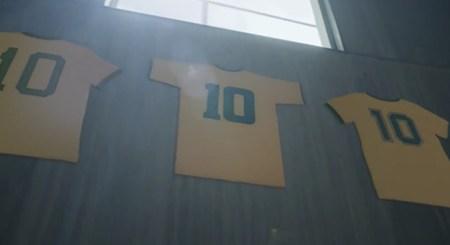 Mondiale in Brasile, ecco il nuovo spot della Nike – Guarda video –