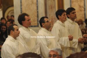 nuovi-sacerdoti