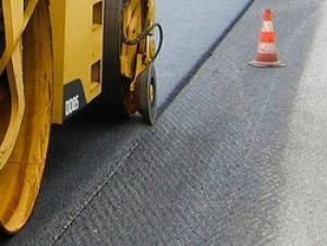 Dalle 21 di stasera il rifacimento dell'asfalto di via Capo e corso Italia
