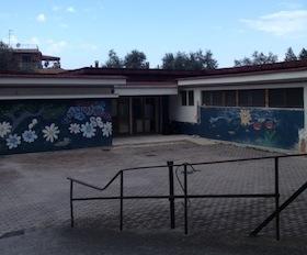 Passo in avanti per il recupero della scuola di Cesarano