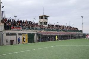 tifosi-campo-Italia