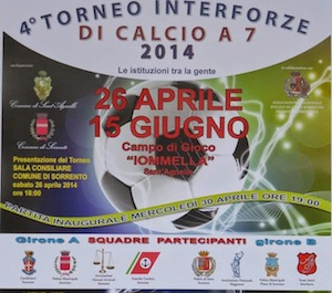 torneo-interforze