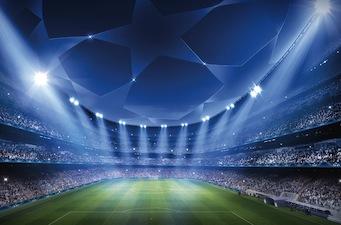 Champions, gli azzurri saranno testa di serie se il Basilea vince il campionato