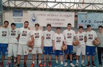 basket-frodiano