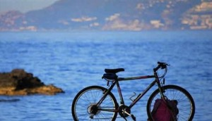 bicicletta-sorrento