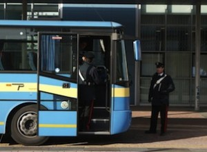 bus-controlli1