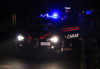 Arrestato a Vico superlatitante di camorra