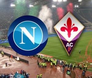 Fiorentina – Napoli, ecco il video di presentazione della finale – Guarda –