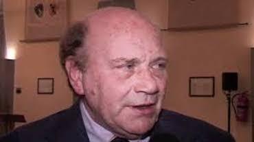Costanzo Iaccarino nominato vice presidente di Federalberghi Italia