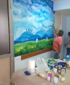 A Massa Lubrense un centro per ragazzi diversamente abili