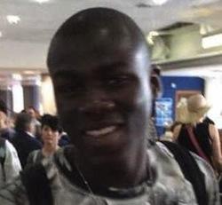 Koulibaly sbarca a Capodichino, ecco il primo colpo del Napoli