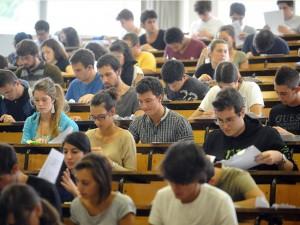 Torna Sorrento Orienta per la scelta dei corsi universitari