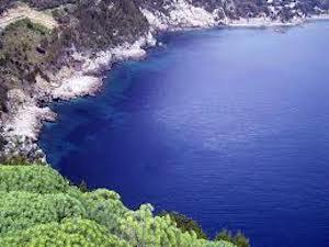 Svolta storica per l'Area marina, si potrà ormeggiare a Punta Campanella