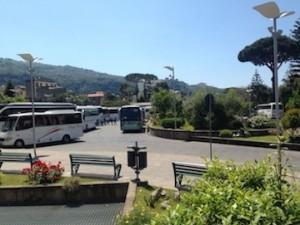 parcheggio-lauro-bus1