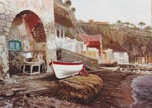 porto-piano
