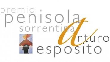 Una mostra fotografica per celebrare il Premio Penisola Sorrentina