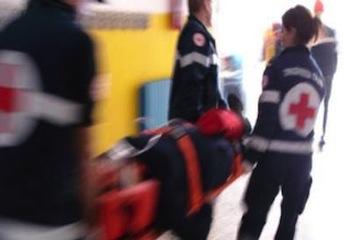 Riparte il servizio di prevenzione e soccorso al porto di Marina Piccola