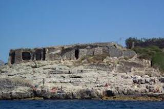 A Villa Fiorentino presentazione del libro sulle ville marittime romane