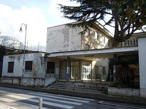 scuola-carlo-amlafi