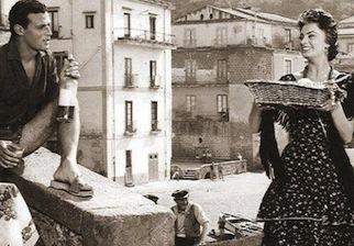 """A Vico Equense nasce il """"Museo permanente del cinema della penisola sorrentina"""""""