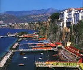 """""""Nessuno sversamento in mare"""", Leonelli replica alle accuse"""