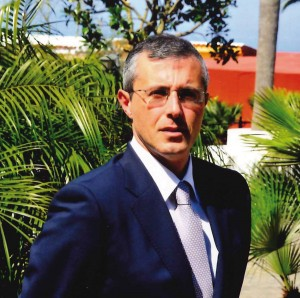 Il sindaco Tito silura l'assessore Barba
