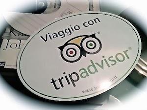 Denuncia dei consumatori: recensioni false alle attività turistiche, l'antitrust indaga su Tripadvisor