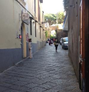 via-sersale1