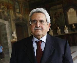 Morto il procuratore di Napoli Martusciello, habitué della penisola
