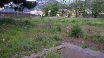Campo-di-San-Liborio123