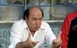 L'allenatore_nel_pallone