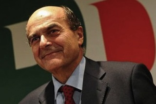 A Vico l'omaggio a Berlinguer: presente anche Bersani