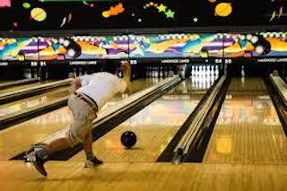 """Torna la """"24 Bowl"""" al Bowling Sorrento"""