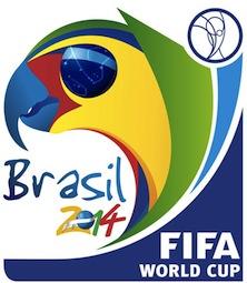 Pensando al Brasile: ecco alcune curiosità sul Mondiale 2014