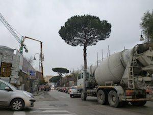 cantiere-parcheggio2
