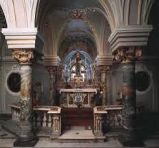 Appello di un devoto al rettore della basilica di Sant'Antonino