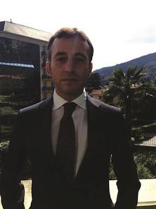 Torna libero Gianfranco Ercolano