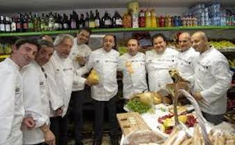 Tutto pronto per Festa a Vico 2019 con 400 chef per beneficenza