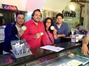 Alcol e fumo ai minorenni, scende in campo il Forum dei giovani di Sant'Agnello